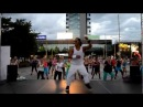 Zumba - Promise (Bachata) Romeo Santos Usher