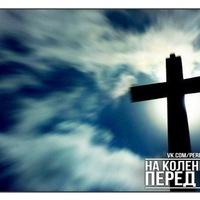Алексей Вуколов, 16 июня , Ряжск, id136752746