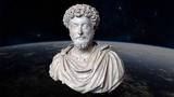 Марк Аврелий Антонин (121 - 180)