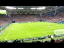 Иран - Испания | Чемпионат Мира по футболу