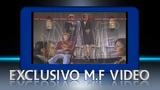 Barry Manilow - Copacabana (12'' Version) (M.F Video) (1978)