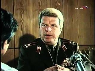Фетиль.. Видео за 1991 год