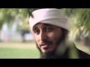 Ehsaan Tahmid Dont Be Sad NEW Nasheed Video Cover
