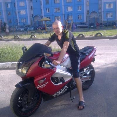 Виталик Воронин, 16 февраля , Невьянск, id99327785