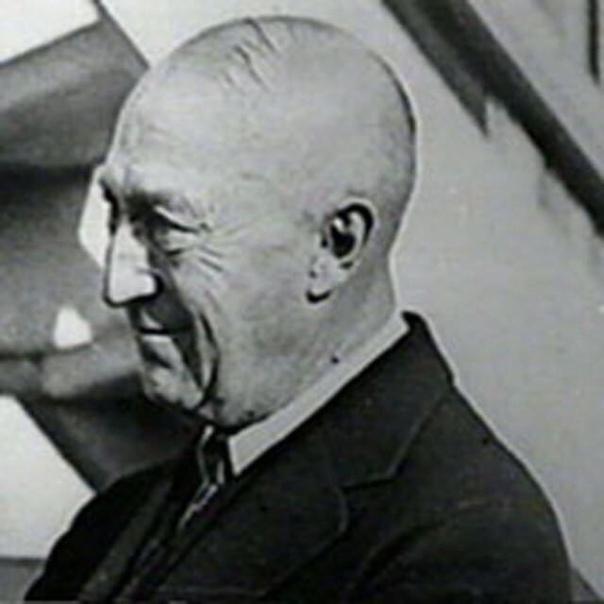 Воскресным днем 31 октября 1926 года Чарльз Миллар совершил два сенсационных поступка Первый состоял в том, что стройный, подтянутый 73-летний холостяк, который за всю жизнь не проболел ни дня,