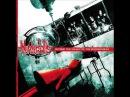 Murderdolls - Beyond The Valley of the Murderdolls [Full Album 2002]