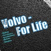Volvo - for life