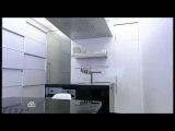 Теплый пол UNIMAT Boost в Квартирном вопросе –
