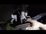 Ford Mondeo 4 датчик частоты вращения обрыв, ошибка Can коммутации