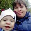 Блог Ирины Шибаевой   Моя жизнь   Бизнес