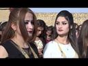 العراق: حفل زفاف برهان و عائيشة | Dawata Burhan u Aisha- 2018