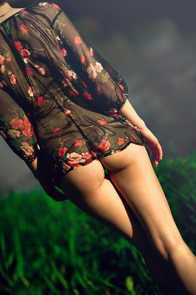Porn stockings free