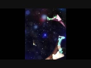 Rasul Star