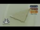 AL-LAD - Marquis Reagent - Normal Test Kit - Bunk Police