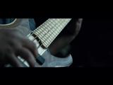 NIGHTS OF MALICE - Broken Mirror (vk.comafonya_drug)