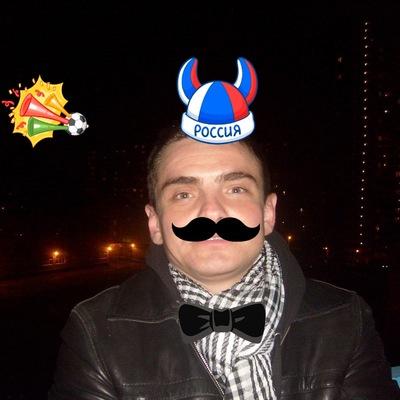 Денис Коробов