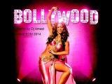 Hindi remix song 2014 July ☼ Nonstop Dance Party DJ Mix No.9. HD