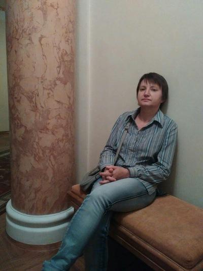 Ирина Кураленя