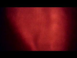 Заказываем настоящих проституток. Показали сиськи | Cam Pranks — Пранки c камерами