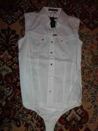 Одежда eighth sin