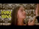 Ishq Bina - Cult Romantic Hindi Song of All Time - Aishwarya Rai, Akshay Khanna - Taal