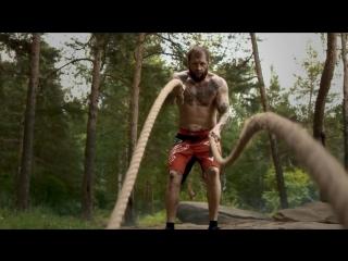 Промо ролик к бою! #россия #спорт #mma