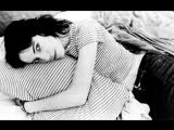 Patti Smith - Smells Like Teen Spirit