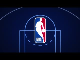 Top plays from the nba playoff weekend! __8️⃣ ag putback dunk_muscle_type_3___6️⃣ dj behind ( 720 x 1280 ).mp4