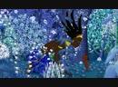 Кирику и колдунья / Kirikou et la Sorcière (1998) Мишель Осело / Michel Ocelot (мультфильм) (перевод проф.) HD 1080