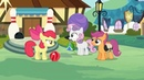Сборник мультиков Май Литл Пони. My little Pony. Пинки Пай, Рейнбоу Дэш, Флаттершай, Эпплджек...