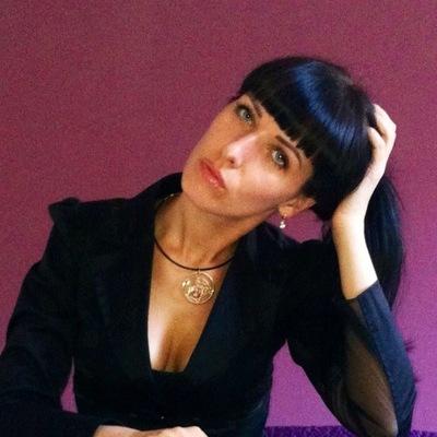 Елена Павлова, Калининград, id64495330