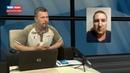 Политзаключенный Эдуард Коваленко из СИЗО рассказал о ситуации на Украине