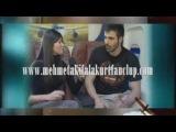 Mehmet Akif Alakurt_Uçuş Keyfi Programı Orjinal