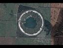 Весь мир в круглых воронках учебный фильм МО СССР об ядерном оружии