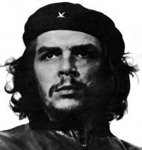 Александр Ваков, 10 октября 1976, Николаев, id183781514