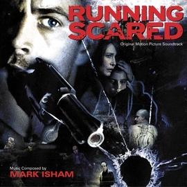 Mark Isham альбом Running Scared