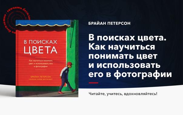 -48601180_457240081