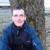 Artem Kirchenkov