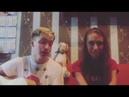 Видео приглашение гр Нота Ли на фестиваль Музыканты в розлив 25 08 18