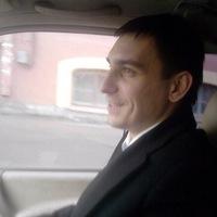 Дмитрий Базанов