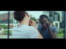 MC Doni feat Тимати Борода 360HD mp4