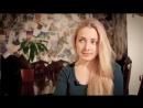 Видео визитка актрисы Екатерины Казанцевой