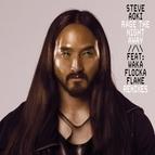 Steve Aoki альбом Rage the Night Away (Remixes)
