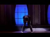 Michael Jackson _Billie Jean_ 30th Anniversary Madison Square Garden NY ( 480 X 854 ).mp4