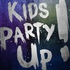 Kids Party Up!