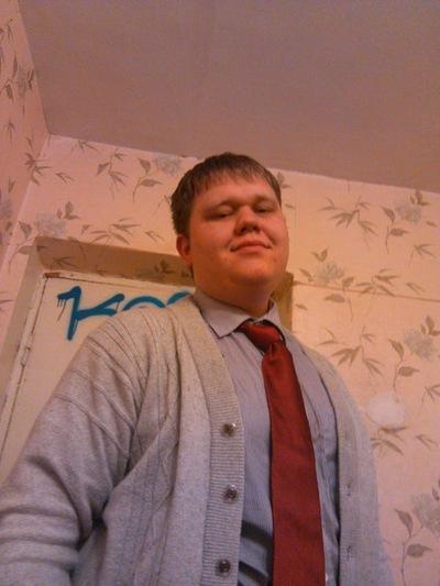 Valery Kravtchouk, 17 августа , Киев, id229156265