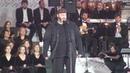 Ансамбль «Ихтис» приглашает на фестиваль OMA RANDA