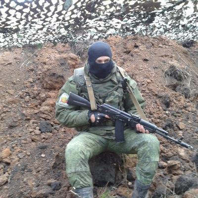 Иван Егоров, 23 ноября 1988, Чебоксары, id206341560