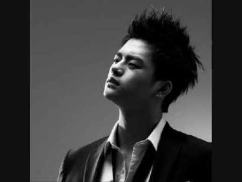 Seo In Gook (서인국) - 부른다 (Calling You) [SuperStar K Winner] [MP3 DL]