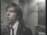 Wreckless Eric - A Pop Song
